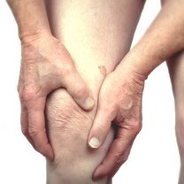 Bóle stawów porady