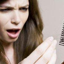 Problem z wypadającymi włosami