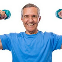 Sposoby na mocne kości