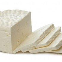 Domowy przepis na biały ser