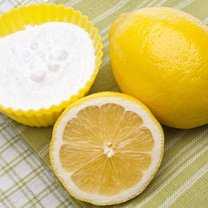 Kwasek cytrynowy zastosowanie