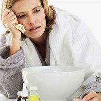 eliksir na przeziębienie