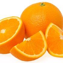 Pomarańcze w diecie diabetyka