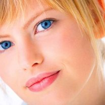 Kolor oczu a zdrowie