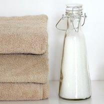 zapach prania