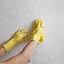 Odpowiednie przygotowanie ścian