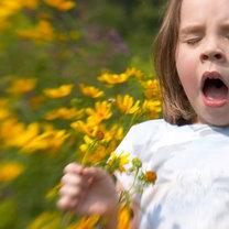 Jak radzić sobie z alergią