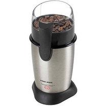 Jak można wykorzystać młynek do kawy