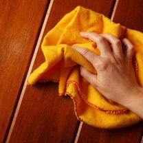Jak dbać o meble drewniane