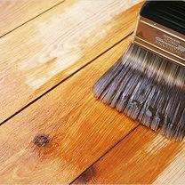 Pielęgnacja drewna naturalny sposób
