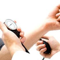 Domowy sposób na wysokie ciśnienie i cholesterol