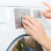 Jak ustawić pranie
