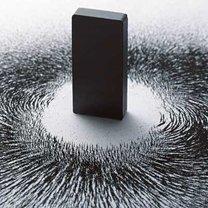 Zastosowanie magnesów