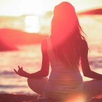 Medytacja Mindfulness zalety