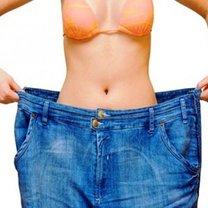Sposób na utratę wagi