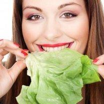 Jak polepszyć swoje zdrowie