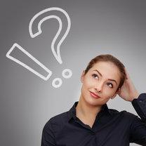 Jakie pytania podczas rozmowy kwalifikacyjnej