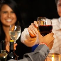Pytania o alkohol