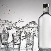 Wódka zastosowanie