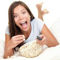 Popcorn zdrowy czy nie