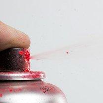 Malowanie cienkimi warstwami