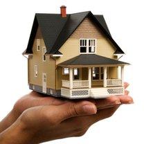 Jak dbać o dom