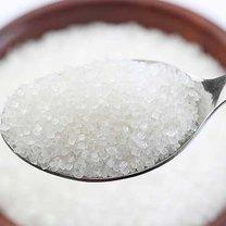 Jak zrobić miętowy cukier