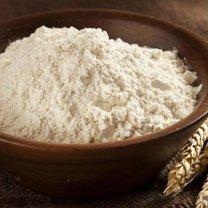 Mąka a zamrażanie