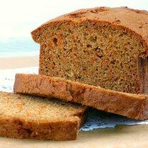 Chleb esseński właściwości