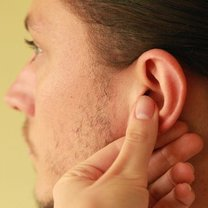 Refleksologia uszu zalety