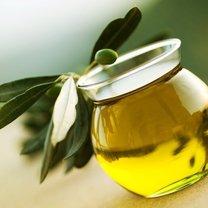 olej do włosów