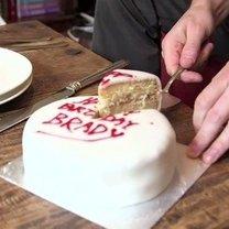 Ciasto dłużej świeże porady