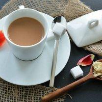 herbata masala