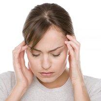 Migrena a niedobór minerałów