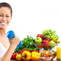 Odchudzanie a zdrowy tryb życia