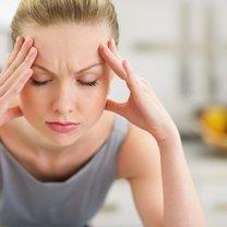 migrena nalewka