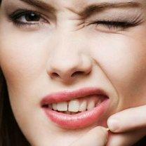 Jak wyciskać pryszcze