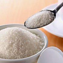 Cukier zastosowanie