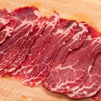 Jak idealnie pokroić mięso