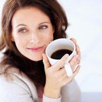 Kawa właściwości