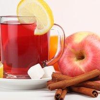 Jak zrobić herbatę jabłkową