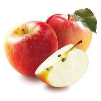 Jabłkowy odświerzacz powietrza