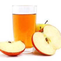 Jak zrobić ocet ze skórek jabłek