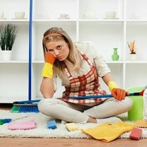 2 minutowe triki  do sprzątania