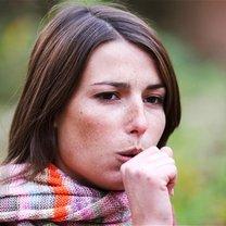 Naturalne sposoby na choroby układu oddechowego