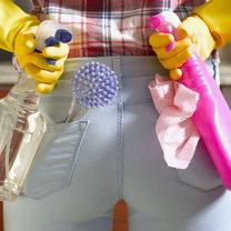 Triki które ułatwią ci sprzątanie
