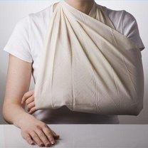 zrost kości po złamaniu