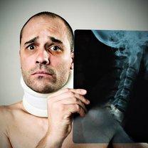 kości złamanie