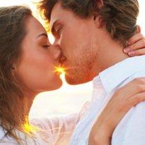 Pocałunki na zdrowie