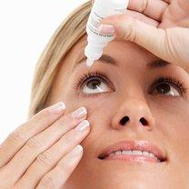 Jak stosować krople do oczu